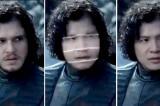 Ứng dụng Zao của TQ đưa gương mặt bạn vào các bộ phim nổi tiếng