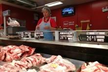 ĐCSTQ sợ thiếu thịt lợn hơn cả thương chiến và vấn đề Hồng Kông?