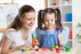 10 điều các bậc cha mẹ hối tiếc nhất khi giáo dục con nhỏ