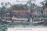 Đất Hà Tiên với họ Mạc và họ Lâm – Nguyễn Hiến Lê