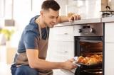7 cách đơn giản giúp gia đình bạn tiết kiệm tiền và năng lượng