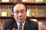 Chủ tịch đảng Công dân nhắc người Hồng Kông chớ rơi vào bẫy của Bắc Kinh
