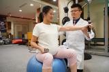 Vận động trong thai kỳ có lợi ích gì cho mẹ bầu?
