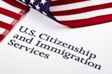 Pháp Luân Công cung cấp danh sách thủ phạm bức hại cho Cơ quan Di trú Mỹ