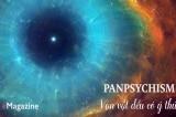 Panpsychism – Trường phái triết học mới: Vạn vật đều có ý thức