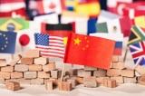 Toàn cầu hóa kinh tế: Bóng đen che phủ toàn thế giới