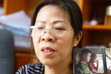 CSĐT lý giải vì sao bà Quy bị bắt giam, ông Phiến được tại ngoại