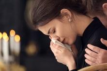 Sự hối tiếc nhất của người vợ sau 2 năm ly hôn với chồng