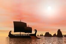 Những nhà thám hiểm đến châu Mỹ trước Columbus: Nhiều bằng chứng cụ thể