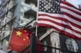 Chính quyền Trump hạn chế hoạt động của các nhà ngoại giao Trung Quốc tại Mỹ