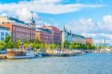 8 thành phố có chất lượng không khí sạch nhất thế giới