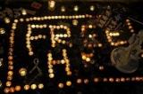 Thư gửi người Hồng Kông: Bình minh không từ trên trời rơi xuống