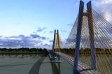 Cầu Mỹ Thuận 2 hơn 5.000 tỷ đồng sắp khởi công