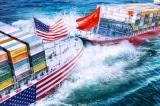 Kinh tế Trung Quốc: Bế tắc đàm phán thương mại và đầu tàu đang dần tắt lửa