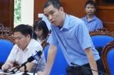Công ty nước sạch sông Đà: 'Chúng tôi là nạn nhân lớn nhất'