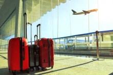 Ninh Bình: Chi sai gần 600 triệu đồng cho cán bộ đi học tập nước ngoài