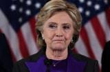 Vụ điều tra Hillary: Phát hiện gần 600 vi phạm liên quan đến sử dụng email