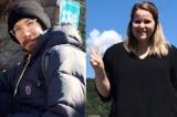 Nghi vấn Trung Quốc bắt giữ hai công dân Mỹ để trả đũa