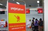 Một hành khách bị phạt 8,5 triệu đồng vì tát nhân viên hàng không