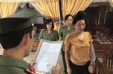 Gian lận thi Sơn La: Phụ huynh bị điều tra hối lộ 300 triệu đồng