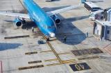 Hàng không Việt Nam: Mỗi 7 chuyến bay lại có 1 chuyến bị chậm hoặc huỷ