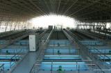 Công ty sông Đà: Chờ kết quả xét nghiệm, nhà máy vẫn vận hành bình thường