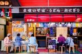 Bí quyết để kinh doanh quán ăn nhỏ vượt qua cả chuỗi nhà hàng