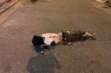 Cộng đồng mạng chỉ ra 6 điểm đáng ngờ trong vụ tự sát ở Hồng Kông