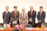 Quan hệ TQ-Mỹ-Hồng Kông-Đài Loan từ góc nhìn chuyên gia