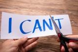 """Lễ tưởng niệm """"Tôi không thể"""""""