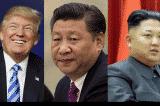 Mỹ đàm phán sớm với Bắc Hàn, ngay trước đàm phán với Trung Quốc