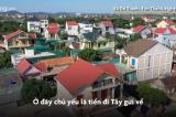 Reuters: Làng tỷ phú Việt Nam, nơi di dân gửi tiền về mua biệt thự