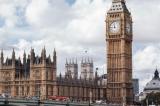 Nhóm nghị sĩ liên đảng Anh lên tiếng về nạn thu hoạch tạng tại TQ