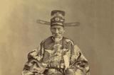 Phan Thanh Giản: Tiến sĩ đầu tiên của vùng đất Nam bộ