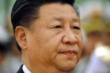 Trung Quốc dọa chế tài Mỹ vì đạo luật nhân quyền Hồng Kông