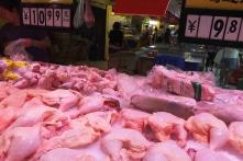 Trung Quốc dỡ bỏ lệnh cấm nhập khẩu gia cầm Mỹ