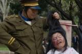 TQ: Ít nhất 6 người tập Pháp Luân Công bị bức hại đến chết trong một tháng