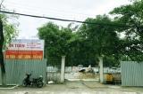 Tỉnh ủy Cà Mau xây nhà nghỉ gần 40 tỷ đồng dù đã có nhà khách