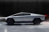 Xe điện Cybertruck của Tesla đạt mốc 250.000 đơn đặt hàng sau 6 ngày