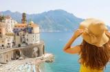 11 điều bạn nên biết trước khi du lịch nước Ý lần đầu tiên