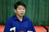Công ty Nước sạch Sông Đà miễn nhiệm Tổng giám đốc
