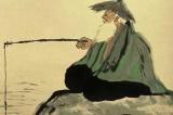 Đại khí vãn thành: Đừng vội nản lòng khi thành tựu chưa tới