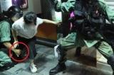 Thiếu nữ bị cảnh sát Hồng Kông cưỡng gian có thai, bác sĩ xác nhận sự việc?
