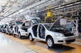 Chi phí sản xuất ô tô tại Việt Nam cao hơn 10-20% so với Thái Lan, Indonesia