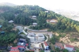 Lạng Sơn kiểm tra phim trường BBK, nghi của người Trung Quốc