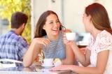 7 hành động nên tránh ở quán cà phê