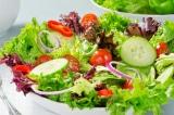 10 sai lầm thường gặp sẽ phá hỏng món salad tươi ngon