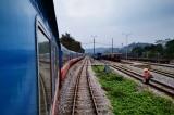 Phía Trung Quốc tài trợ chi phí nghiên cứu tuyến đường sắt Lào Cai – Hà Nội – Hải Phòng