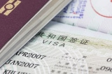 Trung Quốc nhập cảnh vào Việt Nam chiếm tỷ lệ cao nhất