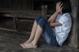 ĐBQH kiến nghị tiêm thuốc để triệt tiêu ý nghĩ xâm hại trẻ em